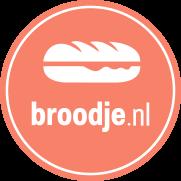 Broodje.nl